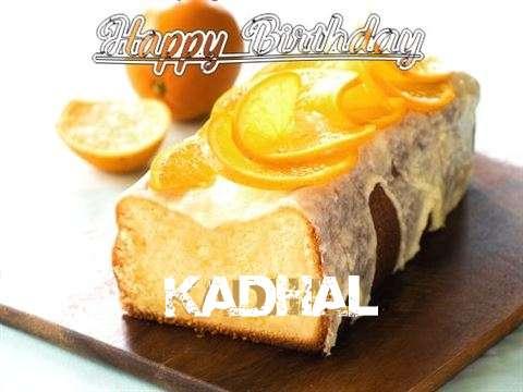 Kadhal Cakes