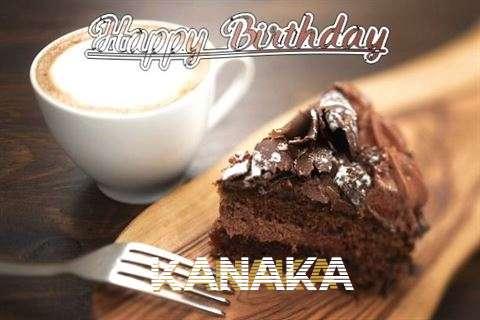 Birthday Images for Kanaka