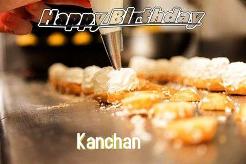 Wish Kanchan