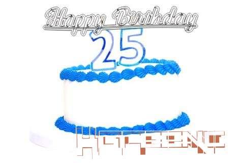 Happy Birthday Kareena Cake Image