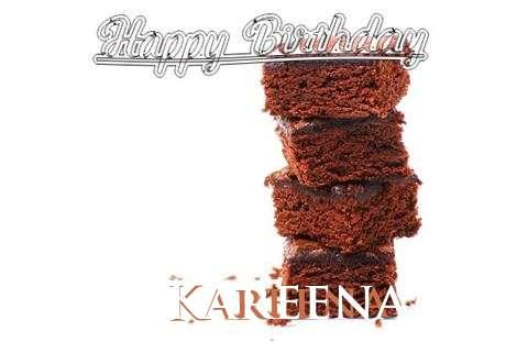 Kareena Birthday Celebration