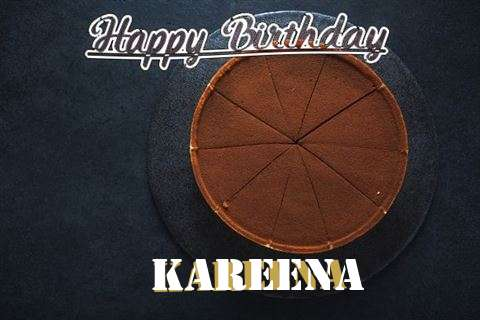 Happy Birthday to You Kareena