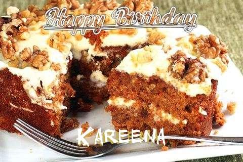 Kareena Cakes