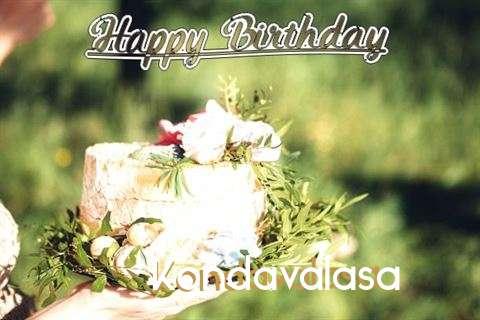 Birthday Images for Kondavalasa