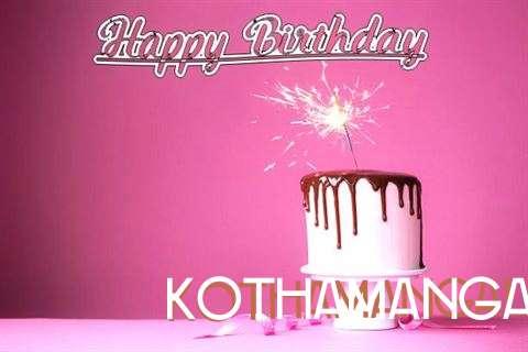 Birthday Images for Kothamangalam
