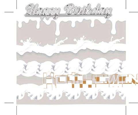 Kothamangalam Birthday Celebration