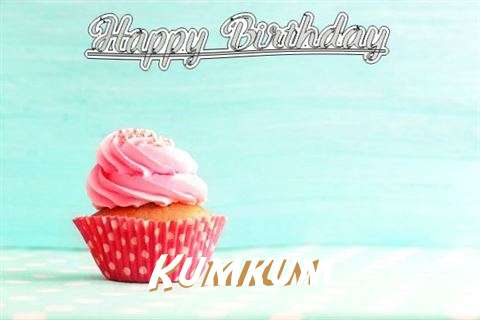 Kumkum Cakes