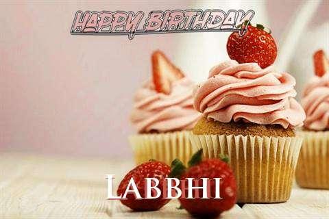 Wish Labbhi