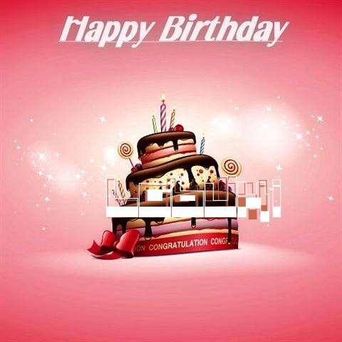 Birthday Images for Labuki