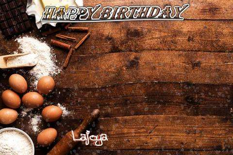 Birthday Images for Lajoya