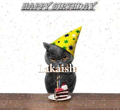 Birthday Images for Lakaisha