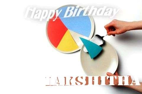 Lakshitha Cakes