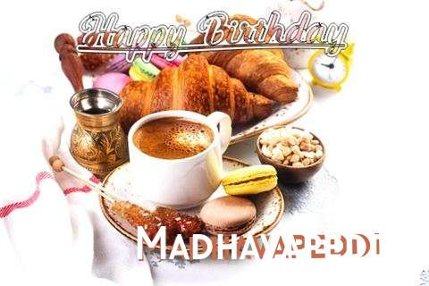 Birthday Images for Madhavapeddi