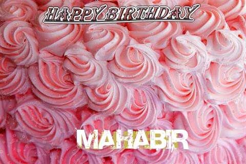 Mahabir Birthday Celebration
