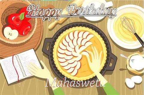Mahasweta Birthday Celebration