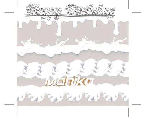 Mahika Birthday Celebration