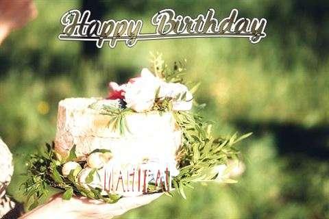 Birthday Images for Mahipal