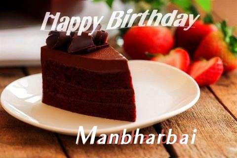 Wish Manbharbai