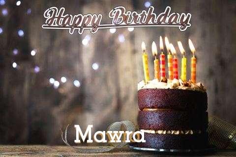 Mawra Cakes