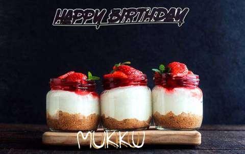 Wish Mukku