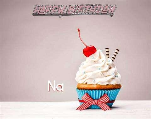 Wish Na