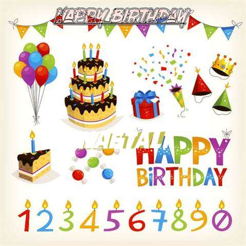 Birthday Images for Naftali