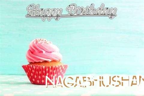 Nagabhushanam Cakes
