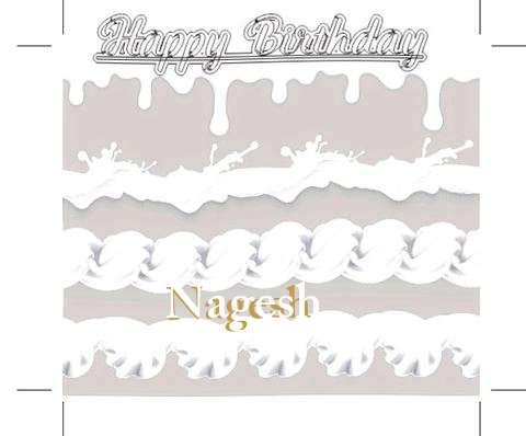 Nagesh Birthday Celebration