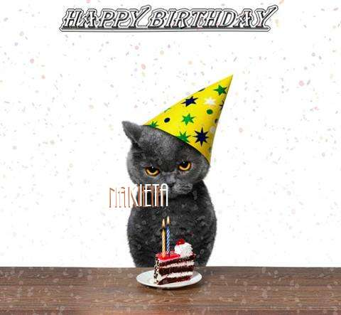 Birthday Images for Nakieta