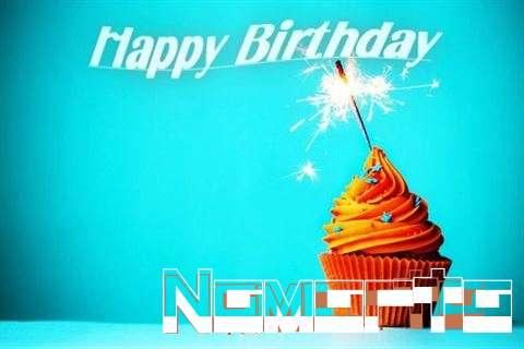 Birthday Images for Namarta