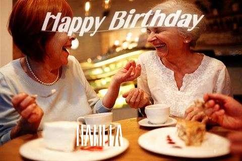 Birthday Images for Namita