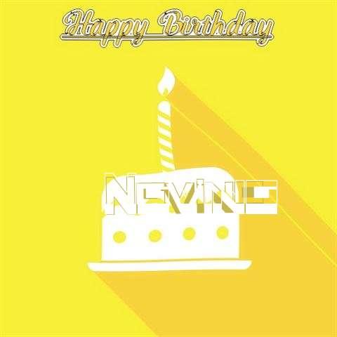 Birthday Images for Navina