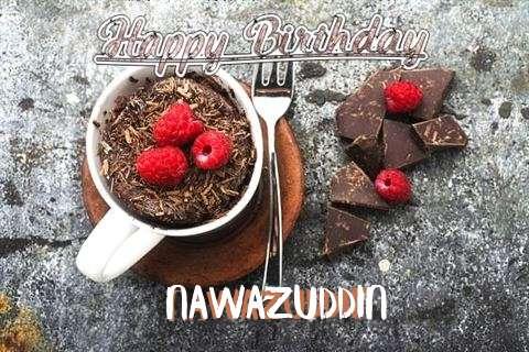Happy Birthday Wishes for Nawazuddin