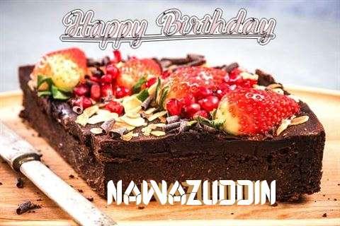 Wish Nawazuddin