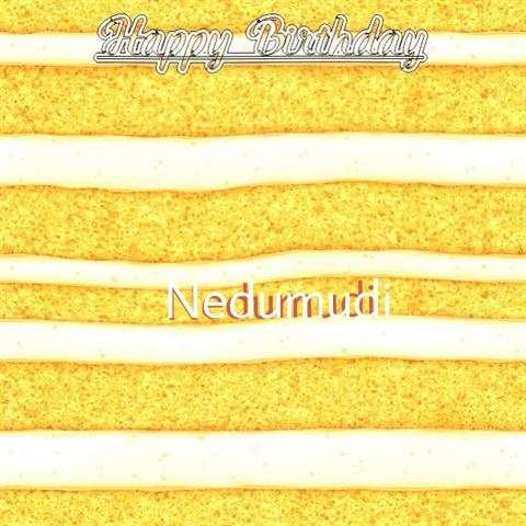 Nedumudi Birthday Celebration