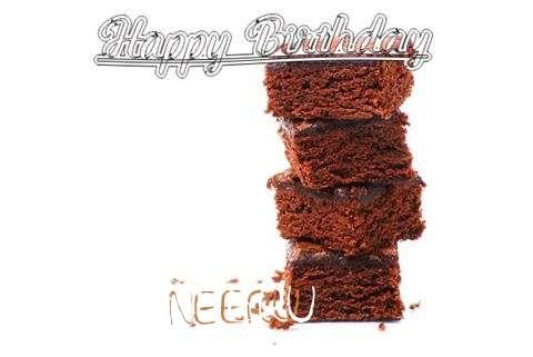 Neeru Birthday Celebration