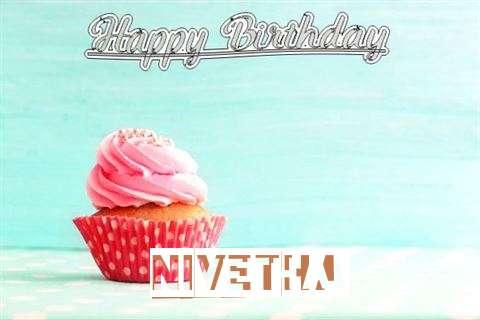 Nivetha Cakes