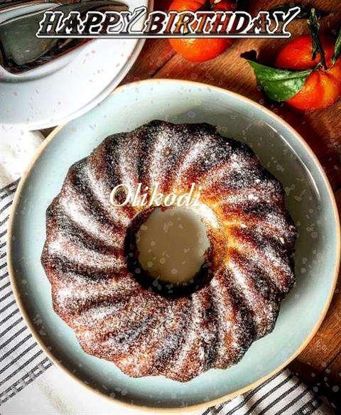 Birthday Images for Olikodi
