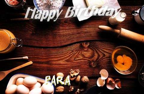 Happy Birthday to You Para