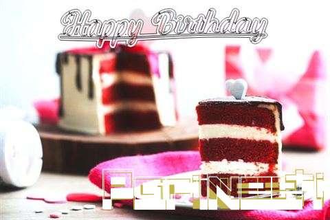 Happy Birthday Wishes for Parineeti
