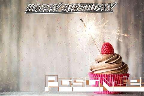 Happy Birthday to You Pasanjeet