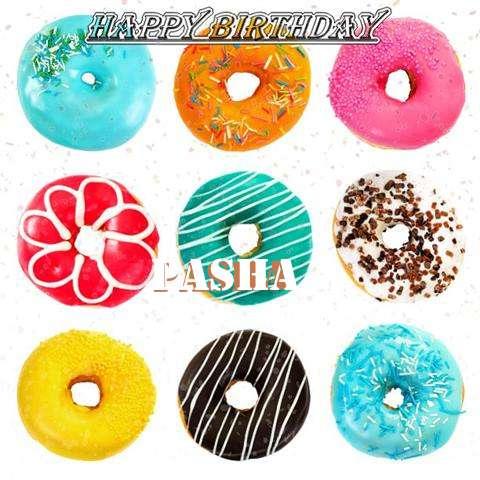 Birthday Images for Pasha