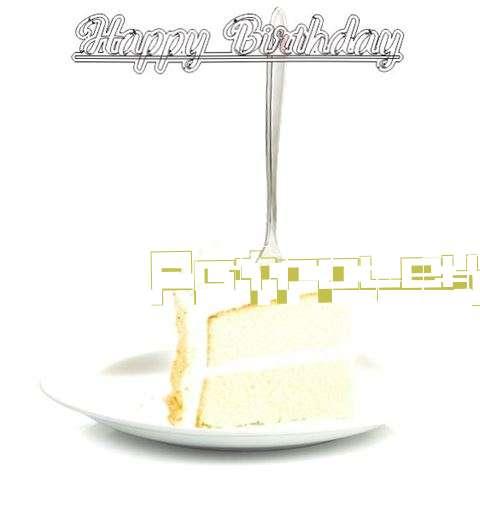 Happy Birthday Wishes for Patralekha