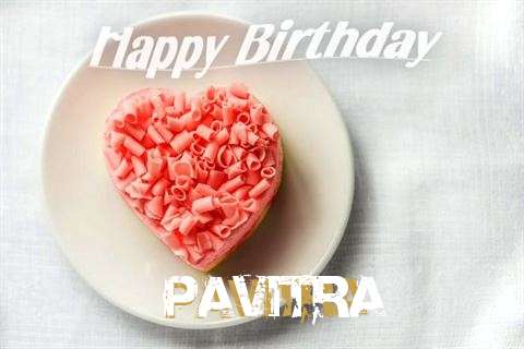 Pavitra Cakes