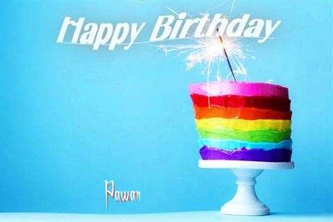 Happy Birthday Wishes for Pawan