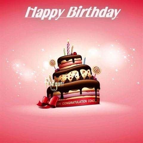 Birthday Images for Phalguni