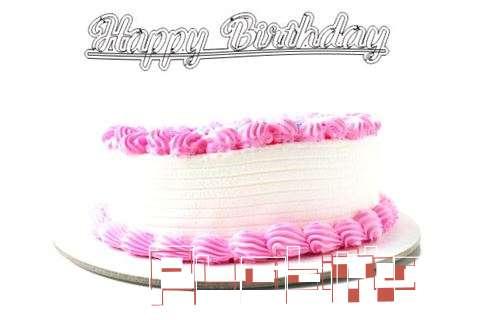 Happy Birthday Wishes for Plabita