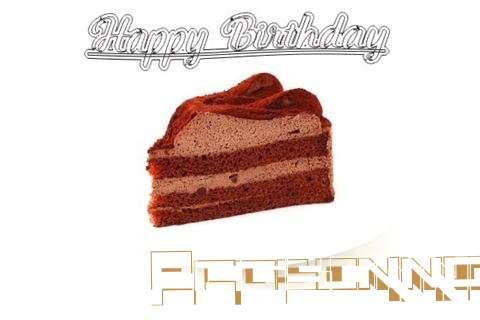 Happy Birthday Wishes for Prasanna
