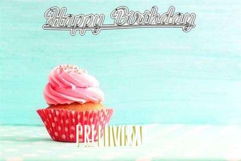 Prithviraj Cakes