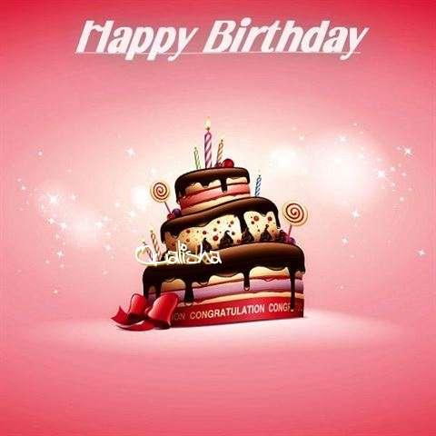 Birthday Images for Qualisha